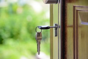 What You Must Know Before Buying Property Off-The-Plan